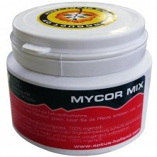 Mycor Mix