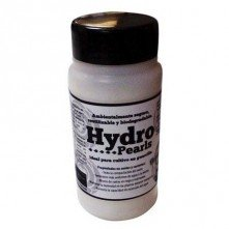 Hydro Pearls Organik ECO
