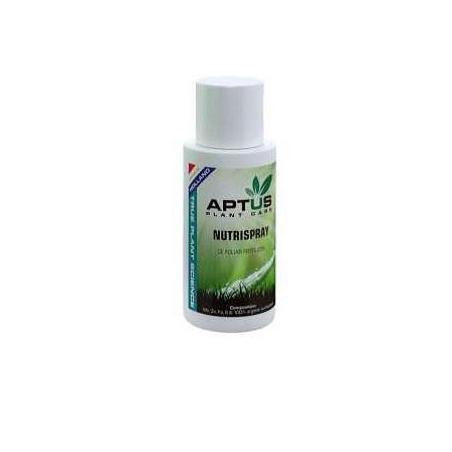 Nutrispray Aptus