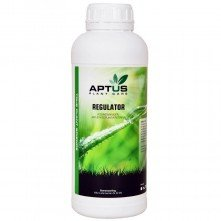 Regulator Aptus