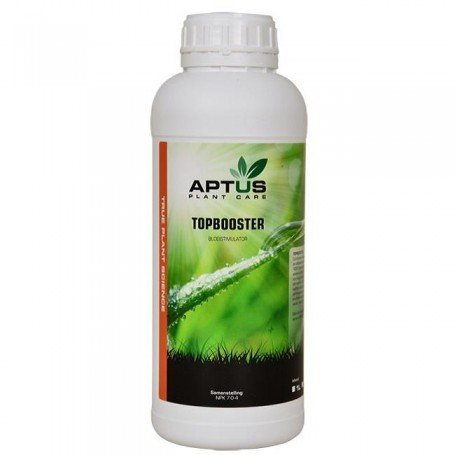 Top Booster Aptus