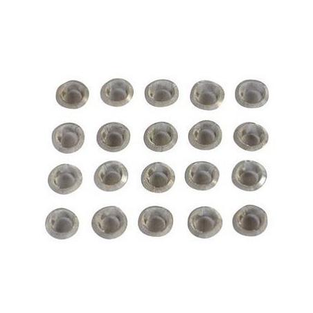 Pack 20 Grids Vapir No2