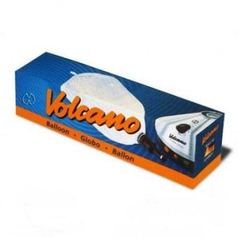 Sac / Globe 3 mètres pour vaporisateur Volcano