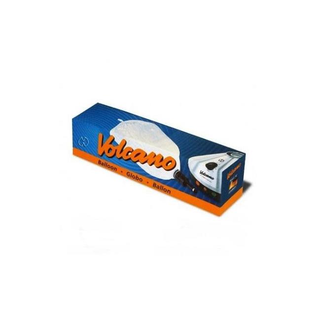 Bolsa / Globo de 3 metros para vaporizador Volcano