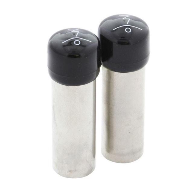 Batteries d'origine pour vaporisateur Magic Flight,