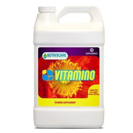 Botanicare Vitamino