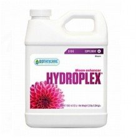 Botanicare Hydroplex Bloom