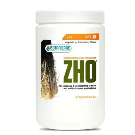 Botanicare ZHO Root Inoculant