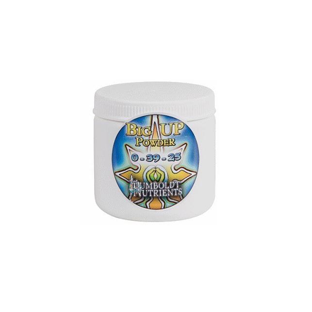Big Up Powder Humboldt Nutrients