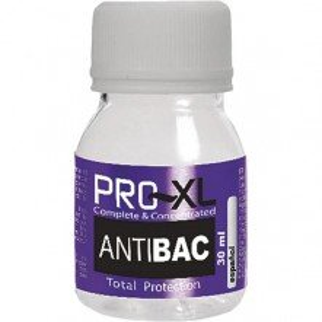 Pro-xl Anti-Bac