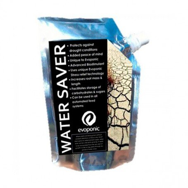 Evoponic Water Saver