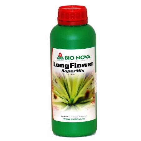 Longflowering Supermix