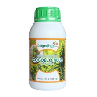 Cogollo Plus