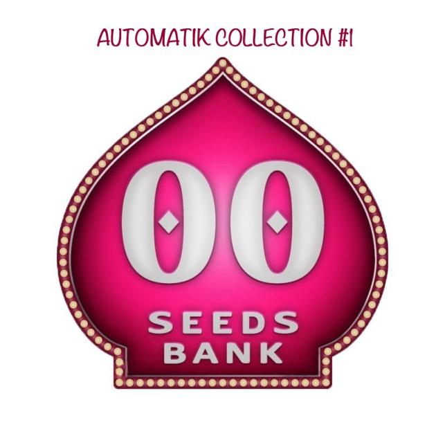 Automatik Collection 1