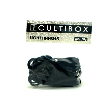 Light Hangers Cultibox