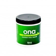 Odor freshener Ona Blocks (170 gr)