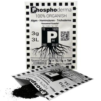 Phosphoderma