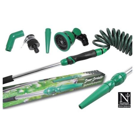 Irrigation Spray Neptune Hidroponics