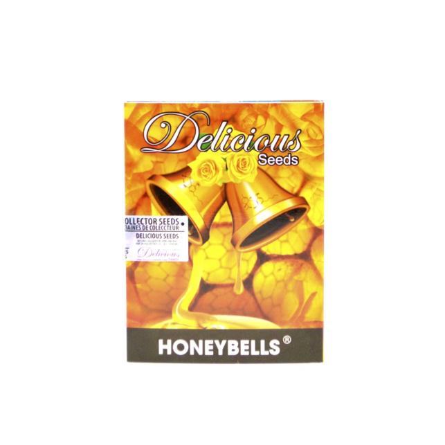 Honeybells Delicious Seeds