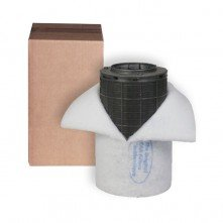 Filtro Carbon Can Filter Lite 150