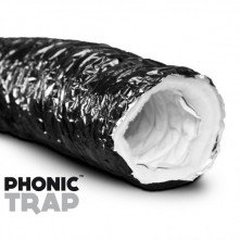 Tubo Flexible Phonic Trap - 152MM