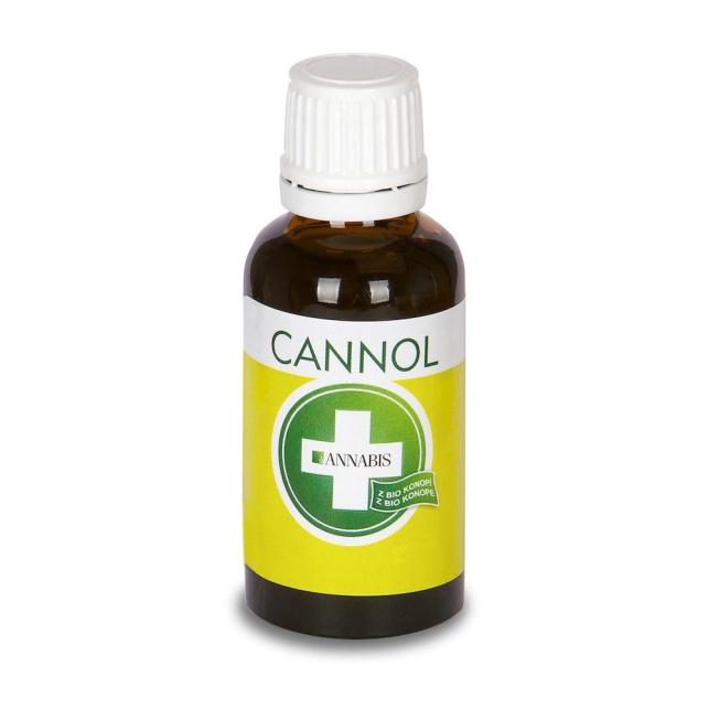Annabis Cannol
