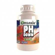 PH Down Organik