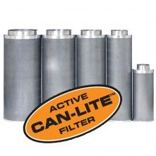 Filtro Carbon Can Filter Lite 800