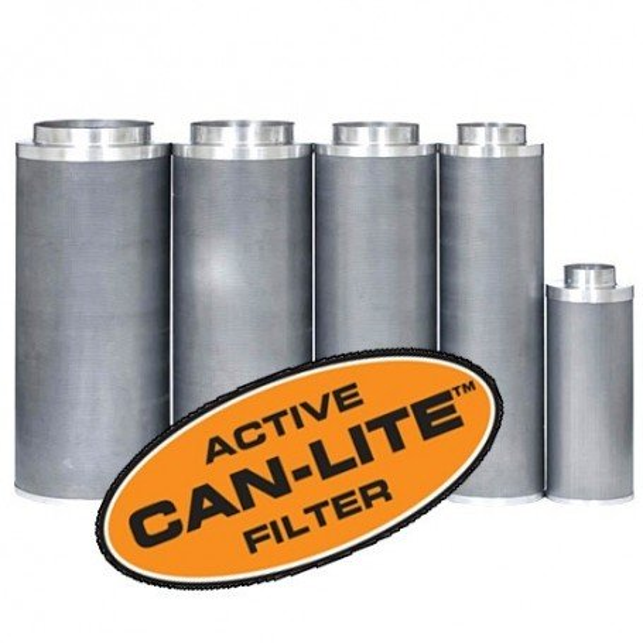 Filtro Carbon Can Filter Lite 800