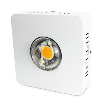 Panneau LED ETI GREENBAY 150W D70