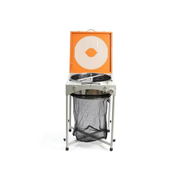 Trim Spin Manicuring éplucheur électrique