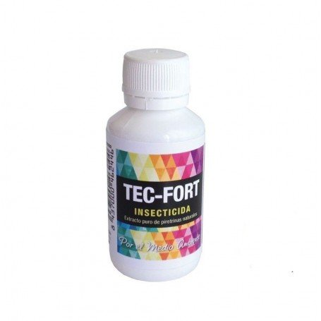 Tec-Fort Trabe