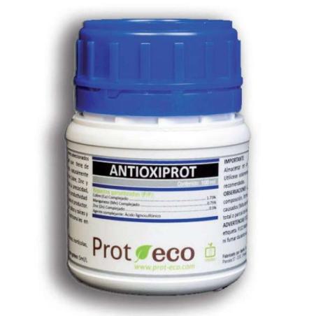 Antioxiprot