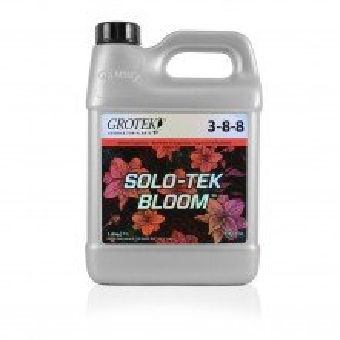 SoloTek Bloom