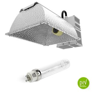 Kit D'Éclairage LEC Philips Électronique 315W