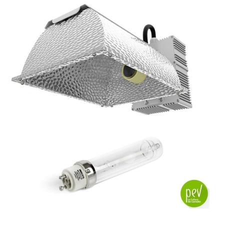 Kit de Iluminación LEC Electrónico Philips 315W
