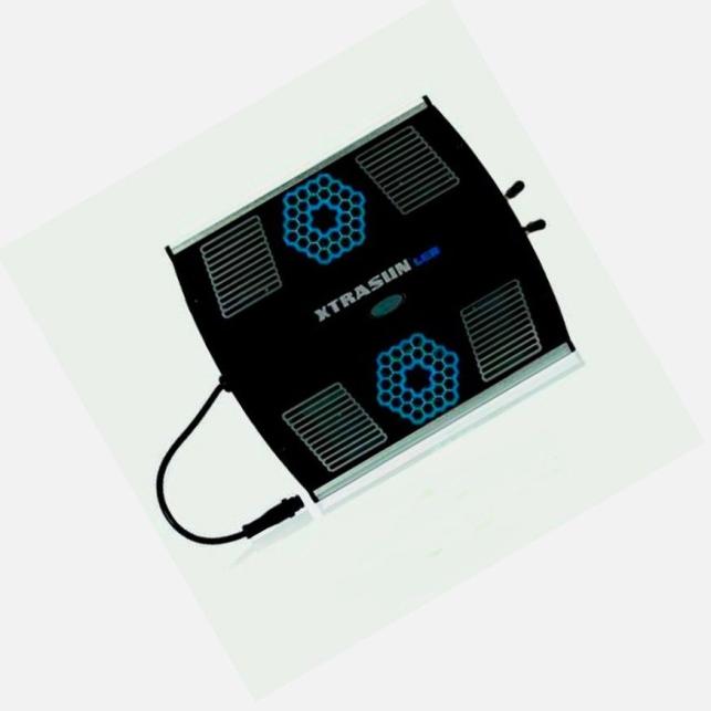 LED Xtrasun