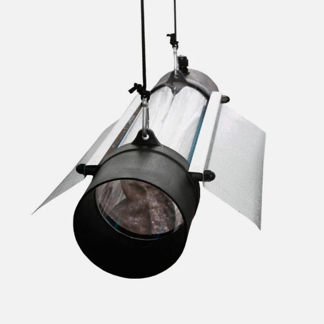 Reflecteur Cooltube Protube