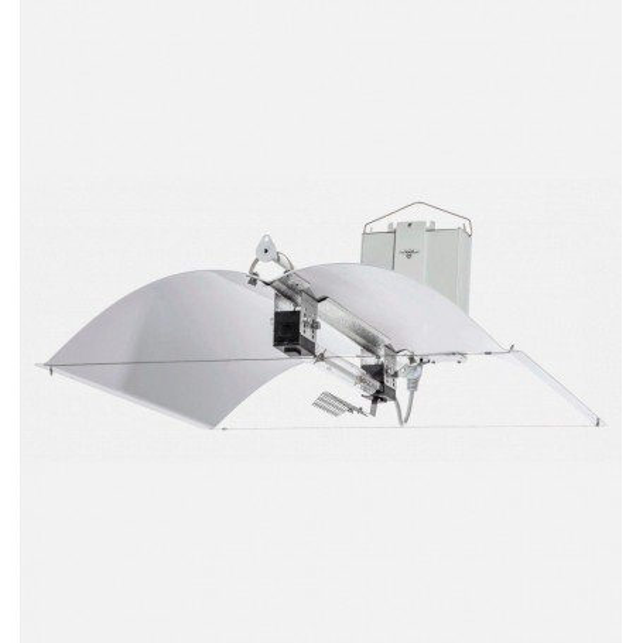 Hellion Reflector Adjust-a-Wings Medium