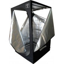 Grow Tent SG-Combi Cultibox