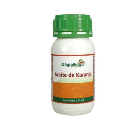 Karanja Oil (Neem)