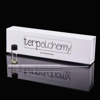 Terpalchemy Terpenes