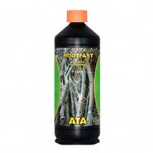 RootFast by Atami