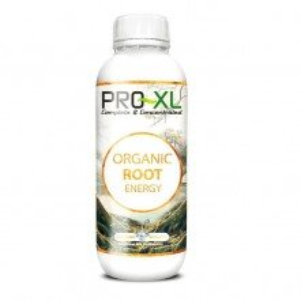 Root Energy Organic Pro-XL