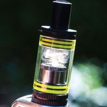 Honey Stick Highbrid Atomizer nozzle
