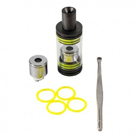 Boquilla Highbrid Atomizer Honey Stick