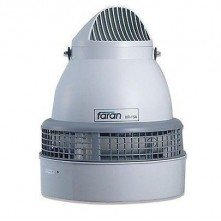 Humidificador Faran HR-50