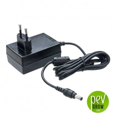 Mighty Vaporizer Charger