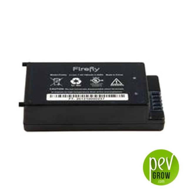 Batería Recambio Firefly 2
