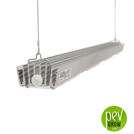 Led SW Sanlight